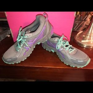 Women's @ ASICS sneakers